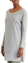 Lauren Ralph Lauren Petite Petite Layered Sweater