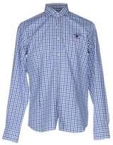 Beverly Hills Polo Club Shirt