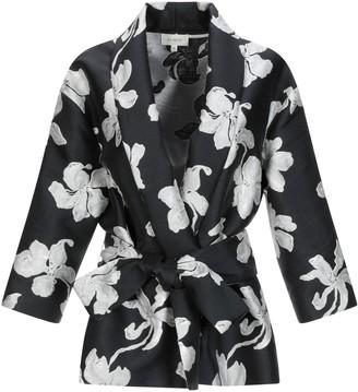 Isa Arfen Suit jackets