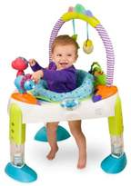 "Evenflo ExerSaucer® by Fast Fold + GoTM ""D"" is for Dino Activity Learning Center"