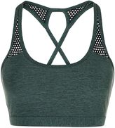 Lorna Jane Flexion Sports Bra