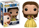 Disney Belle Pop! Vinyl Figure by Funko - Beauty and the Beast - Live Action Film - Ballgown