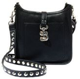 Steve Madden BWYLIE North South Crossbody Bag
