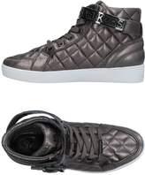 Michael Kors High-tops & sneakers - Item 11329483