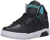 adidas Women's PLAY9TIS W Fashion Sneaker