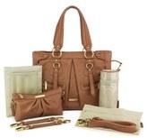 Timi & Leslie 'Dawn' Diaper Bag