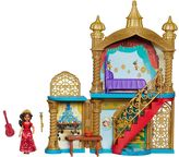 Hasbro Disney's Elena of Avalor Palace of Avalor Playset by