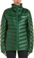 Mountain Hardwear Stretch Down Jacket