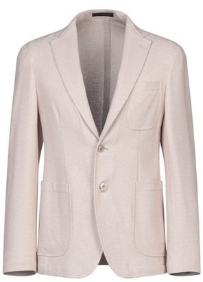 THE GIGI Suit jacket