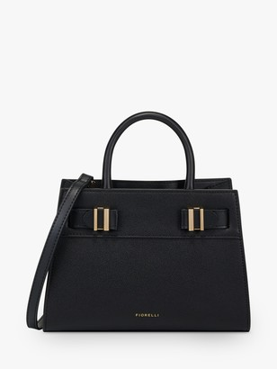 Fiorelli Margot Medium Grab Bag, Black
