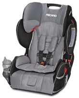 Recaro Performance SPORT Combination Harness to Booster Car Seat