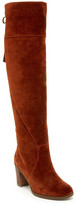 Dr. Scholl's Original Collection Lydia Over the Knee Boot