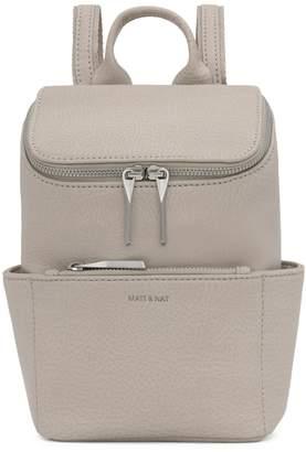 Matt & Nat Mini Brave Backpack