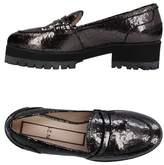 N°21 N° 21 Loafer