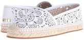 Burberry Hodgeson LC Women's Flat Shoes