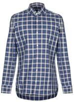 GIAMPAOLO SPORT Shirt