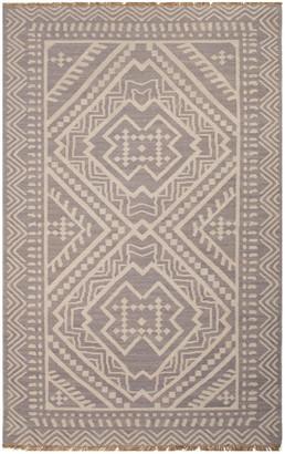 Jaipur Living Jaipur Handmade Wool Blend Rug