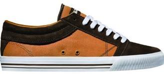 Globe Men's Skybird Skate Shoe