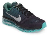 Nike Men's 2017 Running Shoe