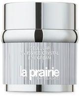 La Prairie Cellular Swiss Ice Crystal Eye Cream/0.68 oz.