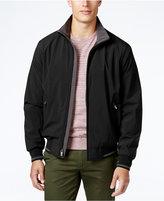 Weatherproof Men's Stretch Bomber Jacket