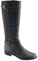 Aetrex Women's Essence Chelsea Tall Boot
