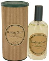 Geoffrey Beene Bowling Green Eau De Toilette Spray for Men (4 oz/118 ml)