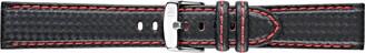 Morellato Men's Bracelet Black A01U3586977817CR18