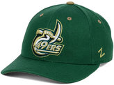 Zephyr Charlotte 49ers Competitor Cap