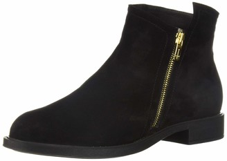 BeautiFeel Women's Monique Fashion Boot