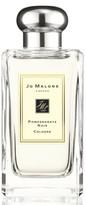 Jo Malone TM) Pomegranate Noir Cologne (3.4 Oz.)