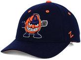 Zephyr Syracuse Orange Competitor Cap