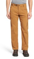 Prana Men's 'Zion' Stretch Hiking Pants
