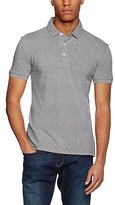 Timberland Men's C0YGEW Polo Shirt