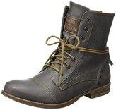 Mustang 1157-503-20, Women Ankle Boots,5 UK (38 EU)