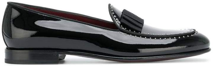 Dolce & Gabbana classic loafers
