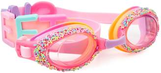 Bling2o Sweets Swimming Goggles