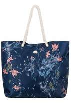 Roxy Tropical Vibe Beach Bag
