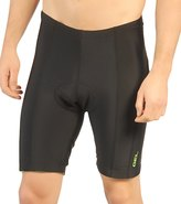 Canari Men's Velo Gel Cycling Shorts 35819