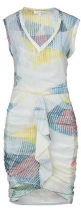 IRO Short dress