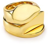 Jules Smith Designs Mykonos Rings, Set of 3