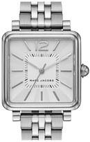 Marc Jacobs Women's Vic Bracelet Watch, 30Mm