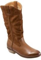SoftWalk 'Rock Creek' Boot (Women)