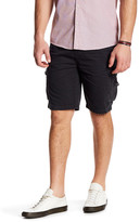Quiksilver Solid Straight Fit Short