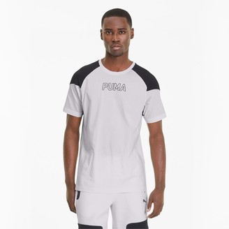 Puma Modern Sports Advanced Men's Tee