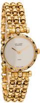 Van Cleef & Arpels Classique Paris Watch
