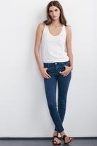 Toni Skinny Jean In Colonial
