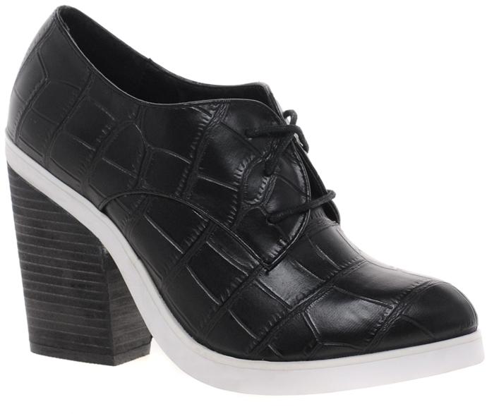 Asos TIDAL Shoe Boots