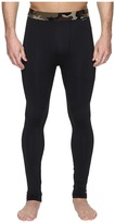 Burton Active Tights