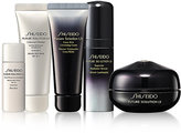 Shiseido Women's Future Solution LX Eye & Lip Set